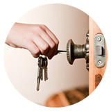 Interstate Locksmith Shop Jamaica, NY 718-709-0403